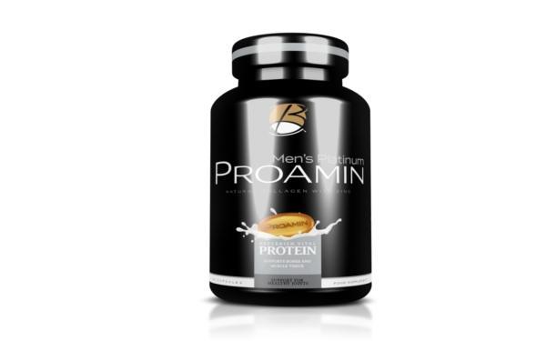proamin2
