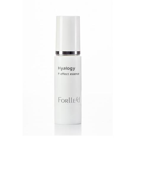 forlled-p-effect-essence2