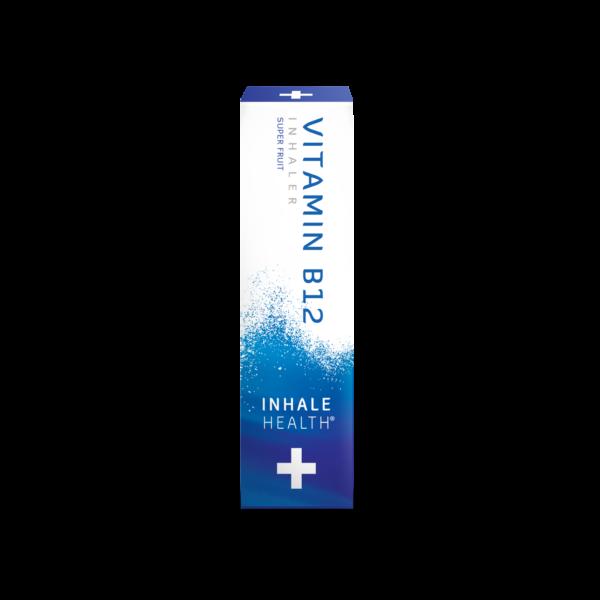 Inhale Health Архиви - Bileya.eu